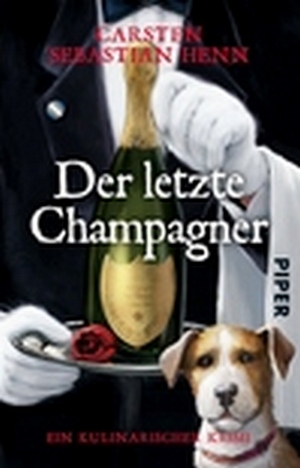 Der letzte Champagne klein