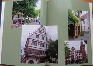 Fotobuch Titel okt klein