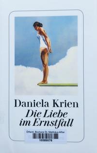 Lesetipp Sommer Liebe