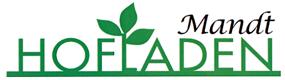 Logo Mandt