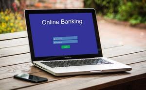 Onlinebanking Beitr klein