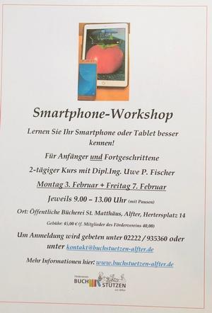 Workshop 2020 klein