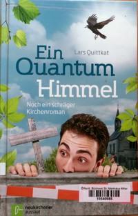 quantum klein